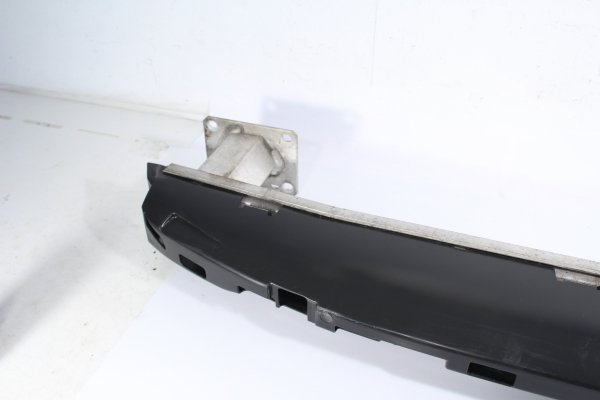 Belka zderzaka przód Citroen C4 Picasso 2010 1.6i