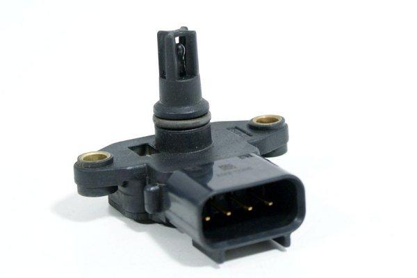 Mapsensor Ford Focus MK1 1998-2004 1.6i