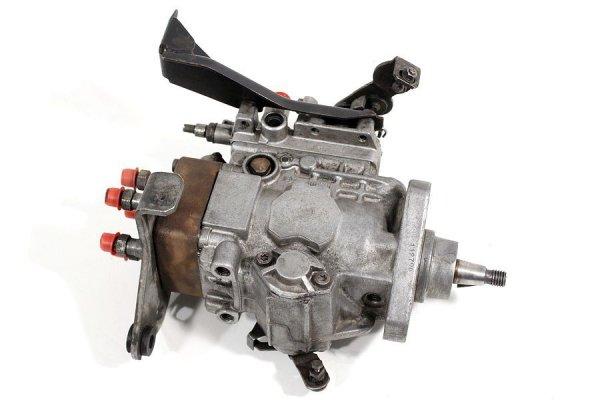 Pompa wtryskowa - VW - Transporter - zdjęcie 10