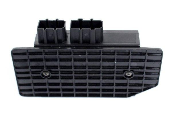 moduł komfortu - vw - passat - zdjęcie 3