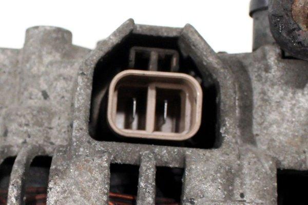 alternator - mazda - 323 - mx3 - mx5 - zdjęcie 6