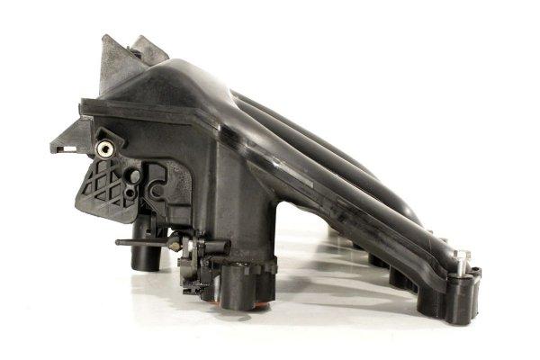Kolektor ssący - BMW - 5 - zdjęcie 5