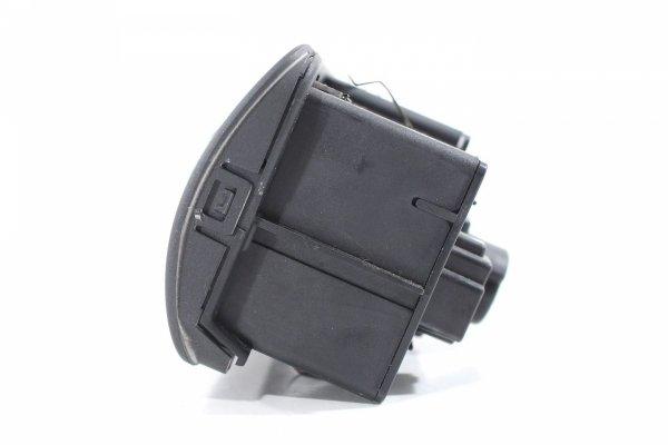 Przełącznik świateł - Volvo - V70 - zdjęcie 4
