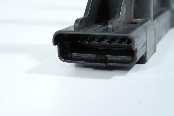 Cewka zapłonu Citroen C4 2006 1.4i
