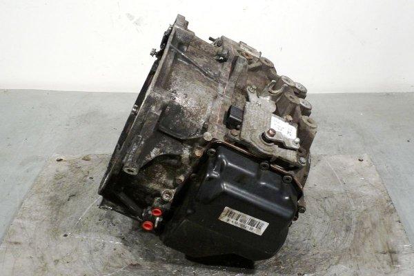 Skrzynia biegów - Opel - Vectra C - zdjęcie 5