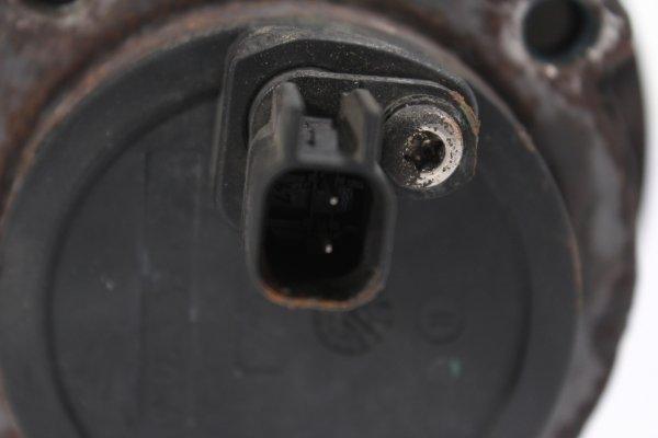 Piasta tył Ford Focus MK2 Kombi