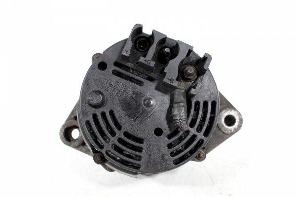 alternator - smart - fortwo - zdjęcie 3