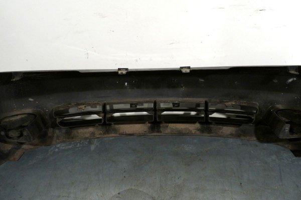 Zderzak przód - Chevrolet - Lacetti - zdjęcie 15