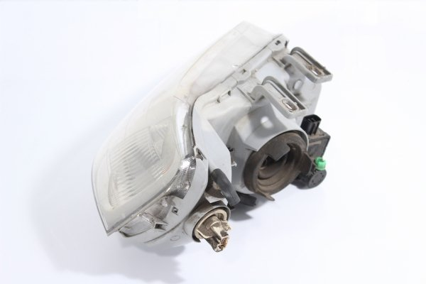 Reflektor lewy Honda Civic MB 1998
