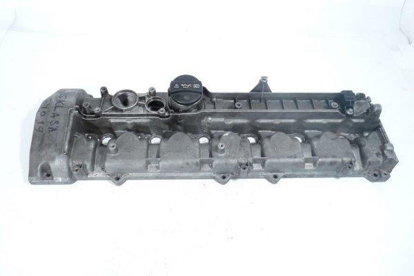 Pokrywa zaworów Mercedes S-Klasa W220 2002 3.2CDI