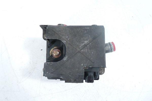 Podgrzewacz wody Mercedes S-Klasa W220 2002 3.2CDI