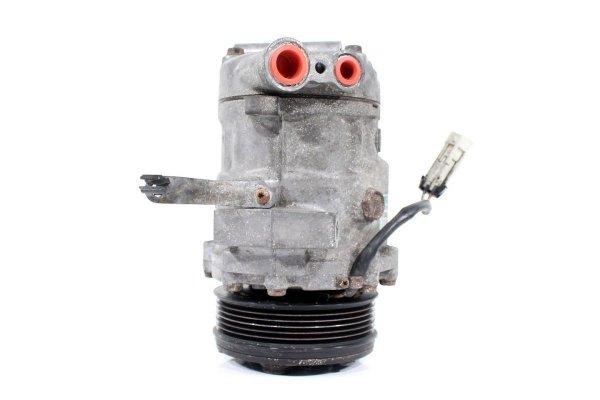 sprężarka klimatyzacji - opel - astra - combo - corsa - meriva - zafira - zdjęcie 1