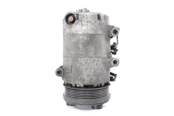 Sprężarka klimatyzacji - Ford - Focus - C-MAX - zdjęcie 3
