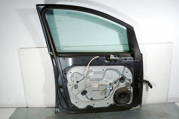 Drzwi przód lewe - Ford - C-Max - zdjęcie 6