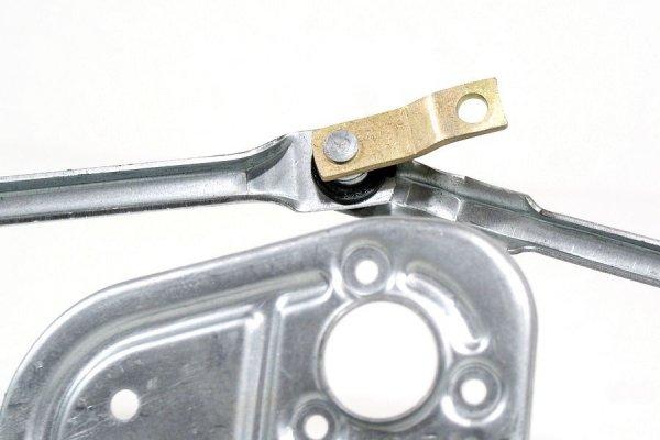 Mechanizm wycieraczek X-235080