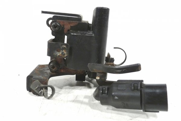Cewka zapłonowa Kia Picanto BA 2003-2011 1.0, 1.1