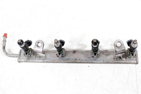 listwa wtryskowa - mitsubishi - colt - zdjęcie 3