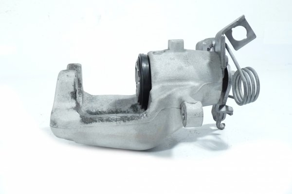 Zacisk hamulcowy tył prawy VW Phaeton 2011 4.2 V8 4Motion Sedan