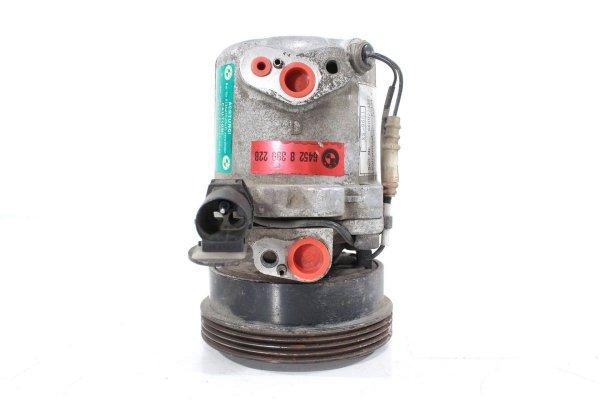 Sprężarka klimatyzacji - BMW - 3 - Z3 - zdjęcie 1
