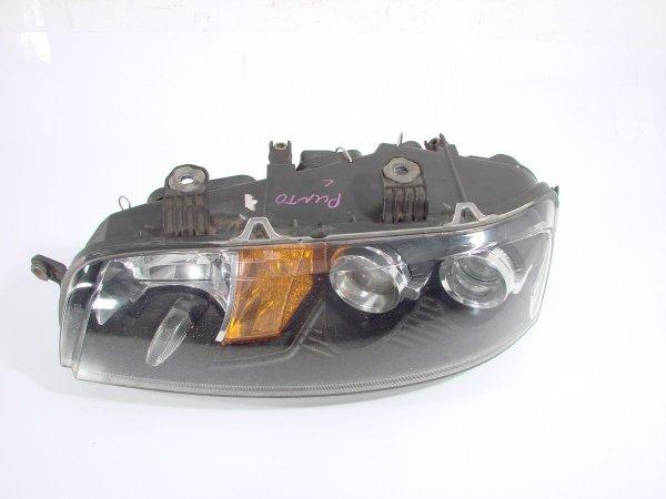 Reflektor lewy Fiat Punto II 1999-2002