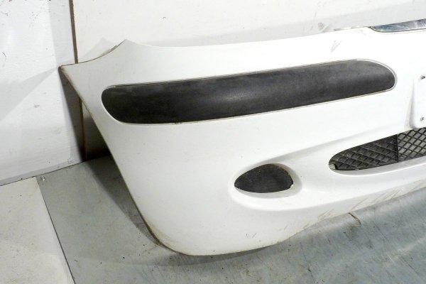 Zderzak przód - Mercedes - A-Klasa - zdjęcie 7