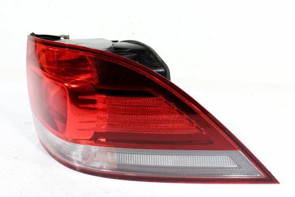 Lampa tył prawaVW Golf VI 5K 2012 Kombi