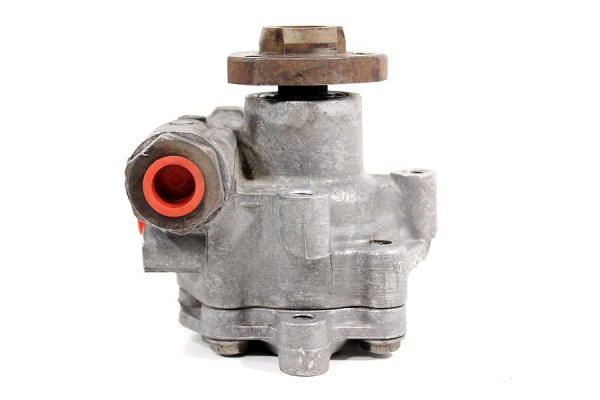 Pompa wspomagania VW Lupo 6X/6E 1998-2005 1.0, 1.4 16V, 1.4TDI (72bar)