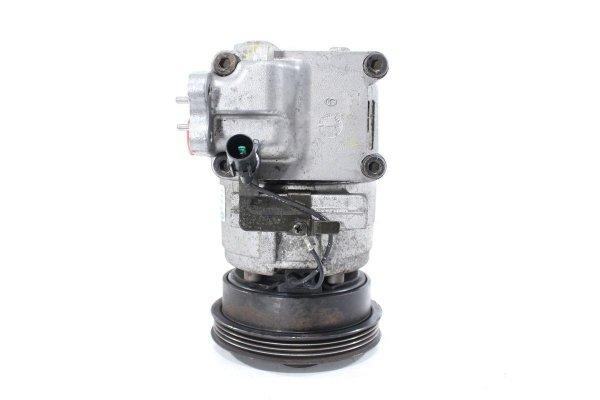 Sprężarka klimatyzacji - Hyundai - Accent - Getz - zdjęcie 1