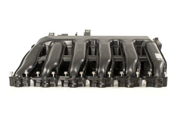 Kolektor ssący - BMW - 5 - zdjęcie 4