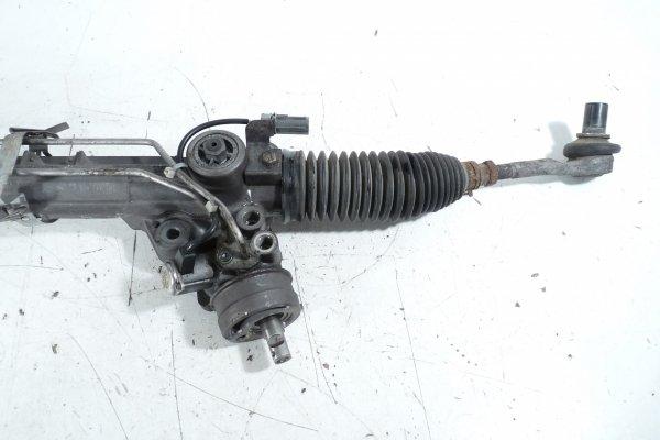 Przekładnia kierownicza maglownica Volkswagen Phaeton GP3 2011 4.2 V8