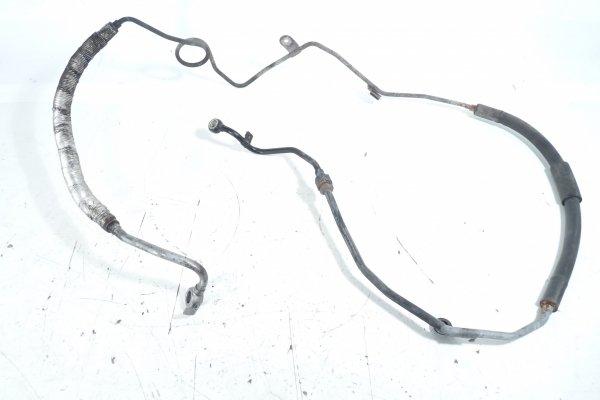 Przewód wspomagania Volkswagen Phaeton GP3 2011 4.2 V8