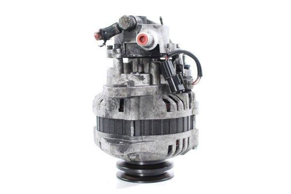 Alternator - Kia - K2500 - zdjęcie 2