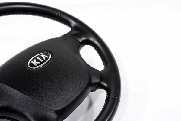 Kierownica airbag Kia Magentis MG 2006