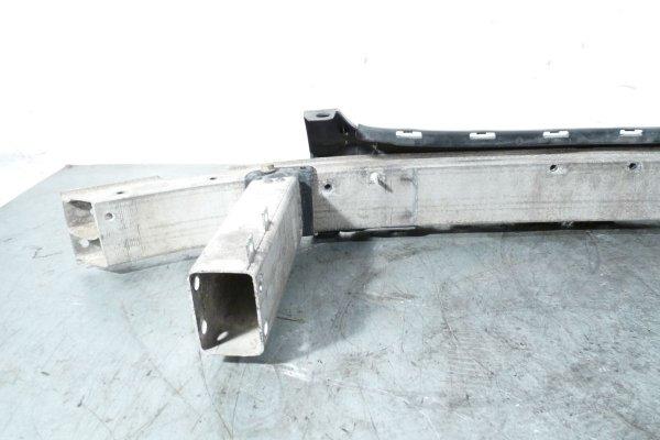 Belka zderzaka przód Mercedes E-Klasa W211 2003 Kombi
