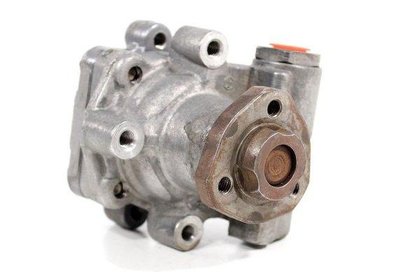 Pompa wspomagania VW Lupo 6X/6E 1998-2005 1.4 16V, 1.4TDI (90bar)