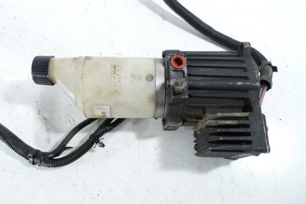 Pompa wspomagania Opel Astra G