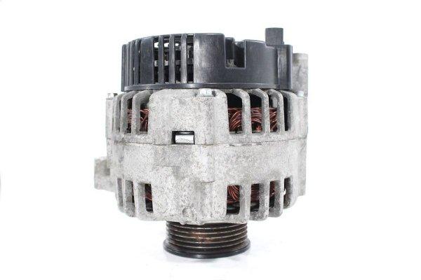 Alternator - Audi - Skoda - VW - zdjęcie 1