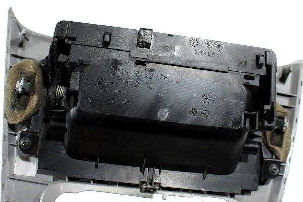 Kontroler idrive BMW 3 E90 E91 2005-2013