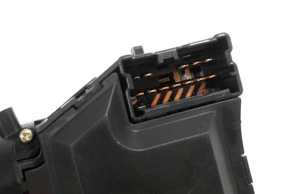 Przełącznik wycieraczek Nissan Primera P12 2002-2007 HB5d