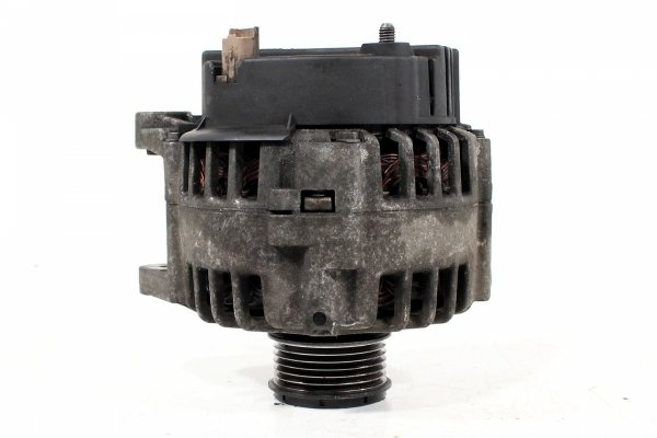 alternator - renault - laguna - zdjęcie 1