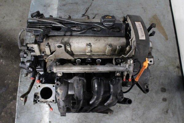 Silnik VW Golf IV 2001 1.4i AXP