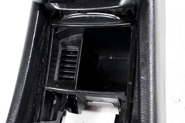 podłokietnik - mercedes - c-klasa - zdjęcie 5
