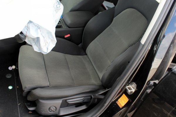 Audi A4 B8 2008 2.0TDI CAGA Kombi