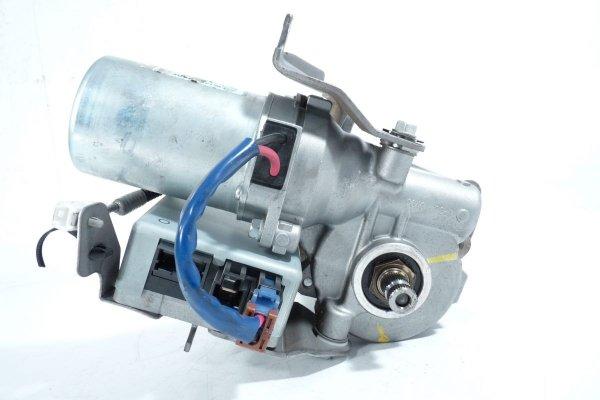 Wspomaganie elektryczne Nissan Micra K12 2009 1.2i