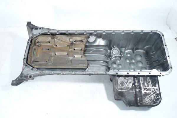 Miska olejowa Mercedes S-Klasa W220 2002 3.2CDI