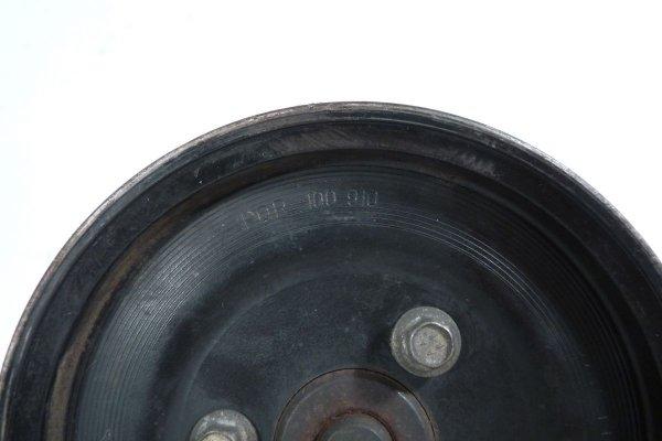 Pompa wspomagania Rover 75 1999 2.0D
