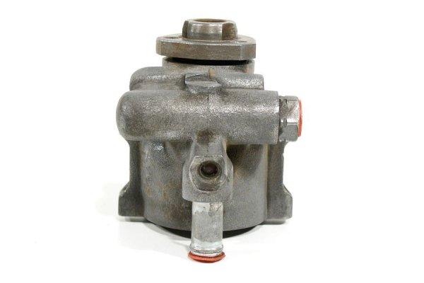Pompa wspomagania X-234482