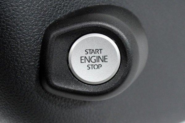 Obudowa kolumny kierowniczej VW Golf VI 5K 2012 Kombi