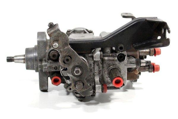 Pompa wtryskowa - VW - Transporter - zdjęcie 8