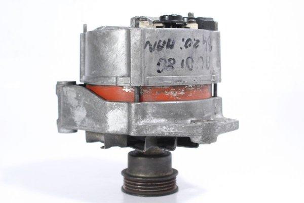 Alternator X-272407 (90A)